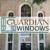 Guardian Windows & Siding, Inc.
