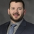 Aaron Daniels - COUNTRY Financial representative
