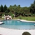Aquatic Designs & Services LLC
