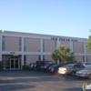 Broward County Dental Association