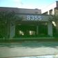 Children's Dentistry N Dallas - Dallas, TX