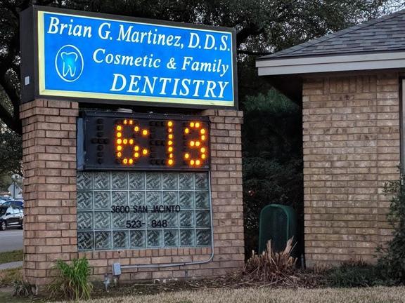 Smiles of Midtown - Houston, TX