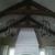 Benchmark Custom Home Builders, Inc.