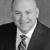 Edward Jones - Financial Advisor: Rick Garner