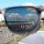 7b88f38c2d933 Best 30 Sunglasses in Carlsbad