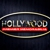 Hollywood Premier Memorabilia