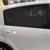 H & H window tint mobile service