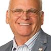 HealthMarkets Insurance - Paul Argus