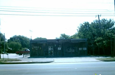 All Fair Electric - Haltom City, TX