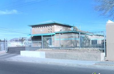 Pimentel & Sons Guitars - Albuquerque, NM