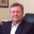 Fletcher Insurance Group, LLC: Allstate Insurance