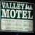 Valley Motel