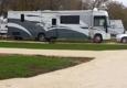 Hidden Valley RV Park - Von Ormy, TX