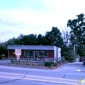 Giles Woodworking Ltd. - Milford, NH