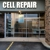 CPR Cell Phone Repair Zionsville