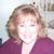 Avon Rep Janice Leisring