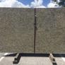 Stone Art Creations of SW FL - Port Charlotte, FL