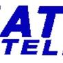 Mathes Satellite, inc - Harlingen, TX