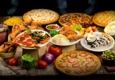 Pizza Ranch - Bettendorf, IA