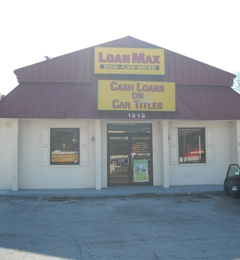 Same day payday advance loans image 3