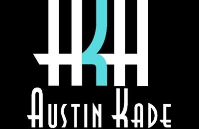 Austin Kade Academy - Idaho Falls, ID