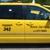 Friendly Cab in Albany Georgia