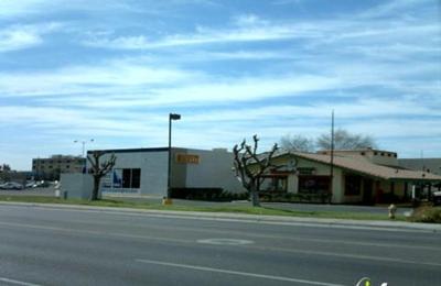 Chang's Chinese Buffet - Glendale, AZ