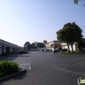 Kneaded Spot - Foster City, CA