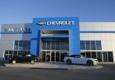 Bill DeLuca Chevrolet Buick GMC - Haverhill, MA