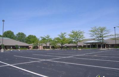 Northside Gastroenterology - Indianapolis, IN