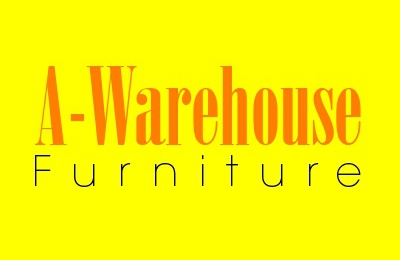 A Warehouse Furniture 1918 W Cedar Bayou Lynchburg Rd Baytown Tx