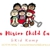 La Mision Child Care and Kid Camp