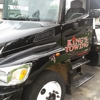 2 Kings Best Rate Towing