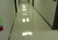 S&R Cleaning and Floor Services of Roanoke - Roanoke, VA