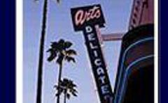 Art's Delicatessen & Restaurant