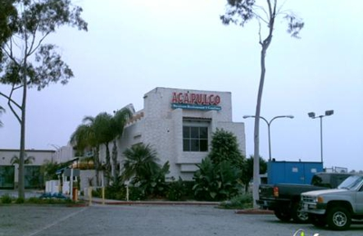 Acapulco Mexican Restaurant 6270 E Pacific Coast Hwy Long