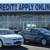 Reliable Auto Sales