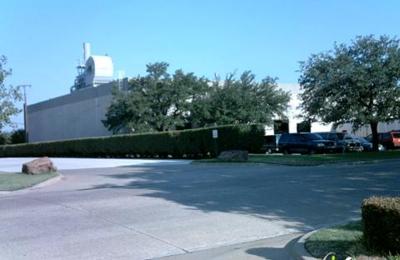 Texas Finishing - Carrollton, TX