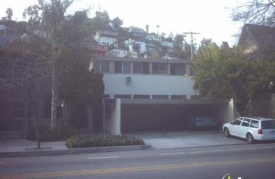 Le Quipe Inc - Los Angeles, CA