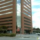 Cedars -Sinai Orthopedic Center