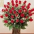 Allen's Flowers & Gifts Inc.