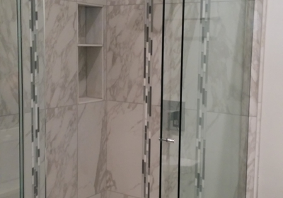Floor & Wall Design 2680 Denton Tap Rd Ste 105, Lewisville, TX 75067 - YP.com