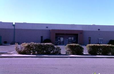 Import Power House - Phoenix, AZ
