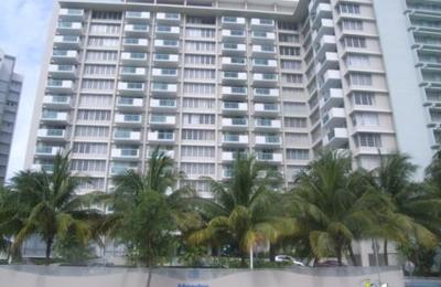 Mirador 1200 - Miami Beach, FL
