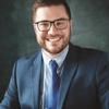 Tyler Knapp - State Farm Insurance Agent