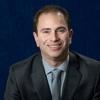 Philip P Andriola - Ameriprise Financial Services, Inc.