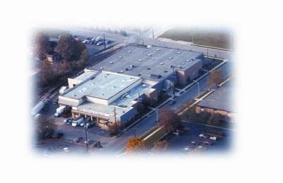 APCO Roofing - Columbus, OH