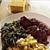Soul Vegetarian No Two