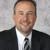 Jeff Kroencke - COUNTRY Financial Representative
