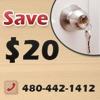 Home Lock Change Gilbert AZ